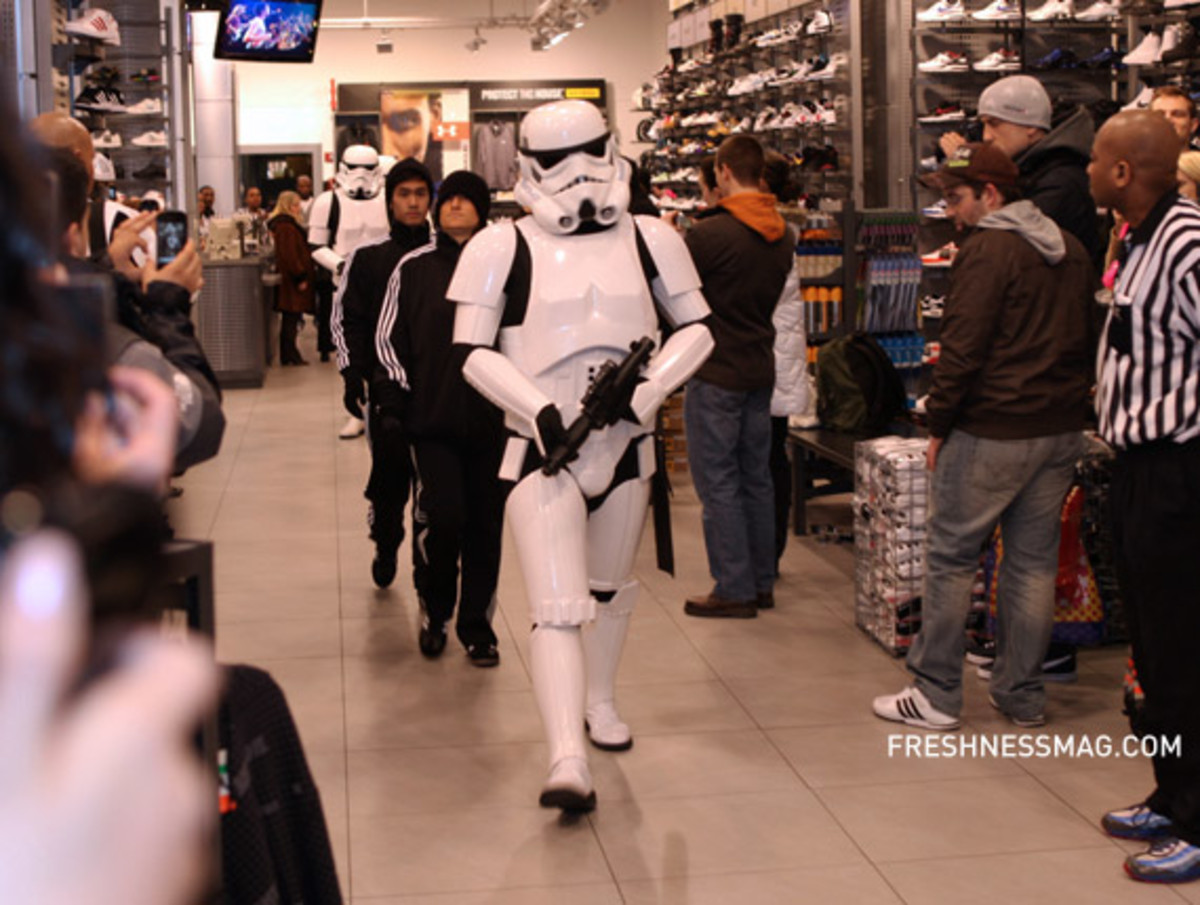 adidas-originals-star-wars-imperial-march-nyc-15