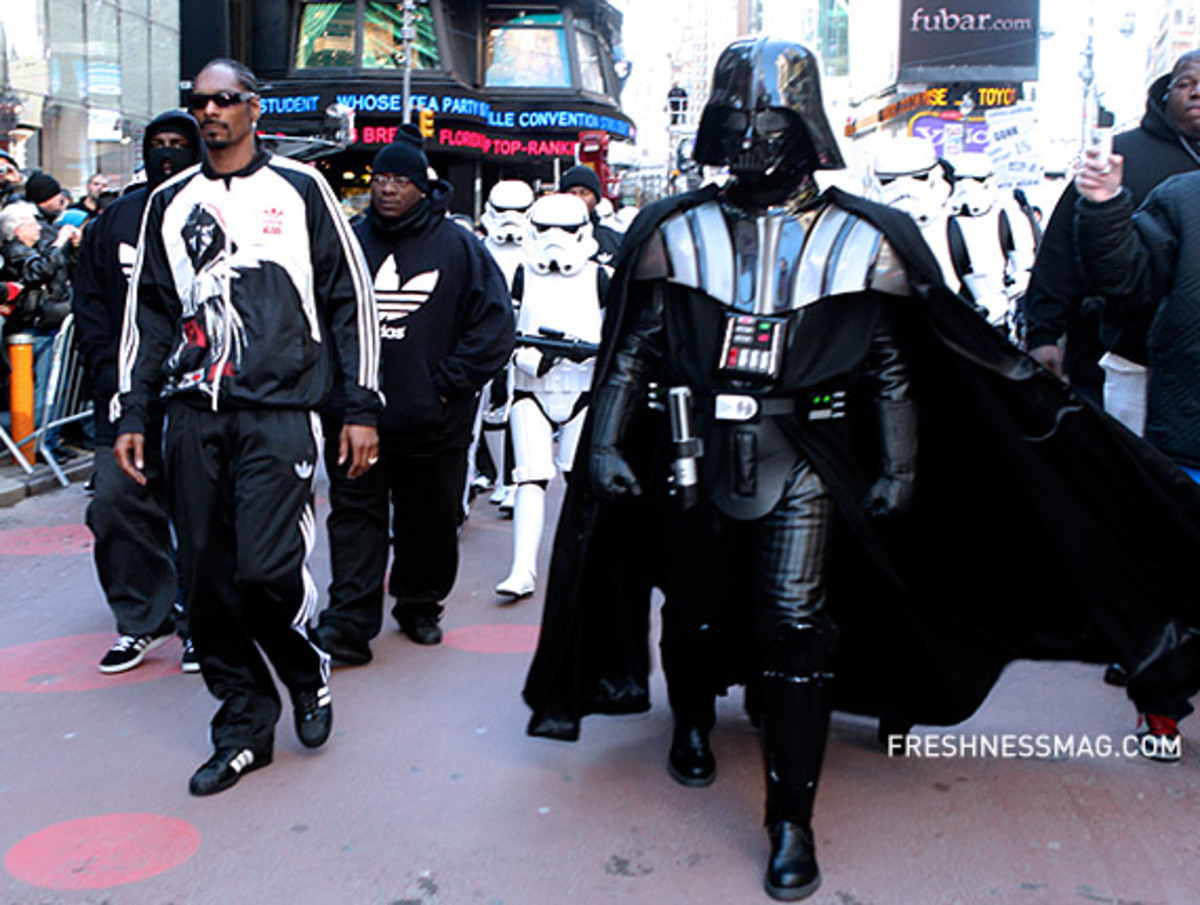 adidas-originals-star-wars-imperial-march-nyc-33