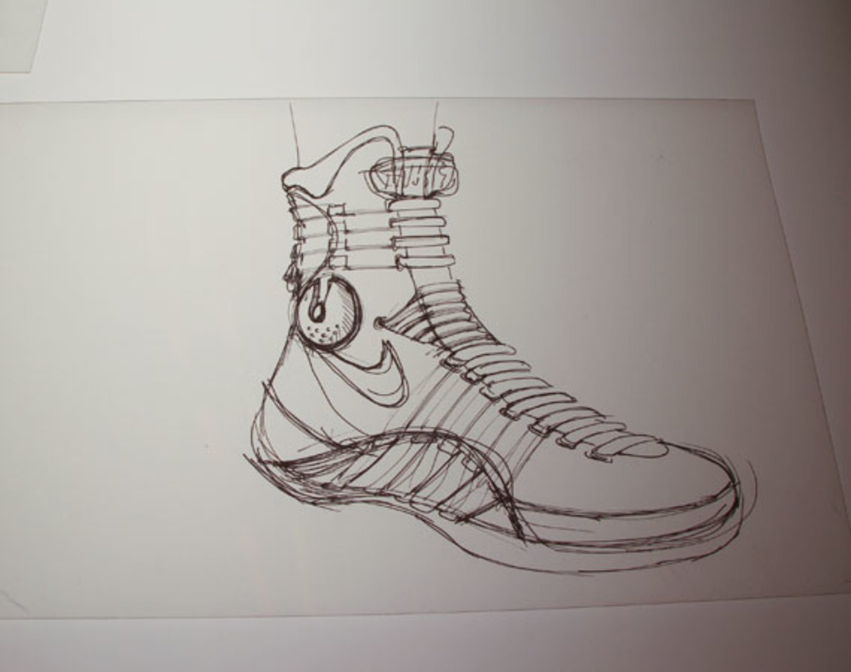 2011-nike-mag-its-about-time-event-recap-37
