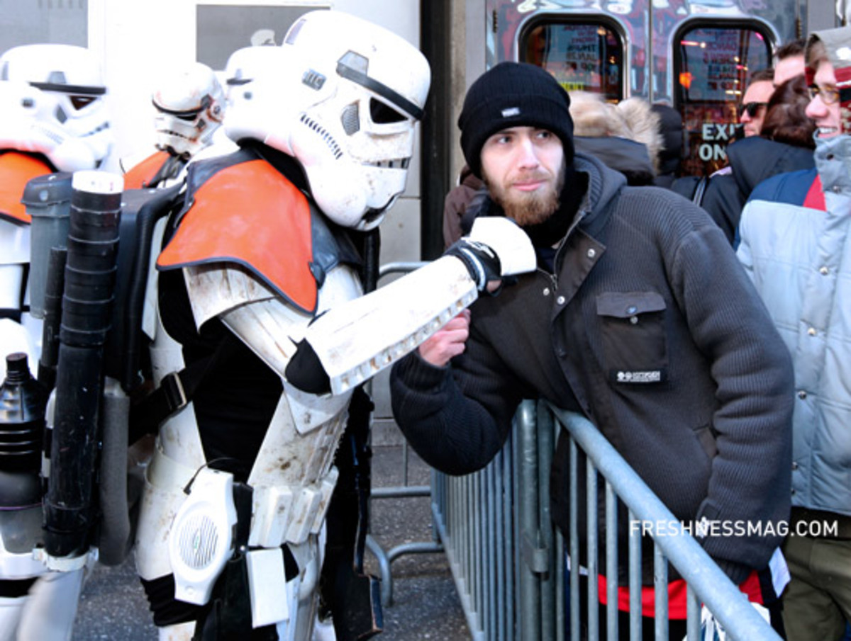 adidas-originals-star-wars-imperial-march-nyc-37