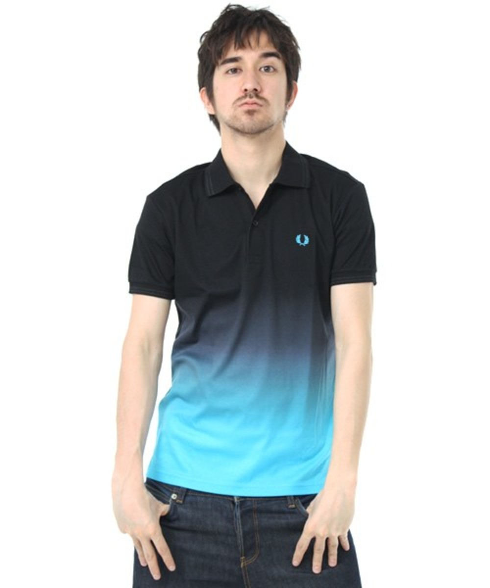fred_perry_fading_polo_1