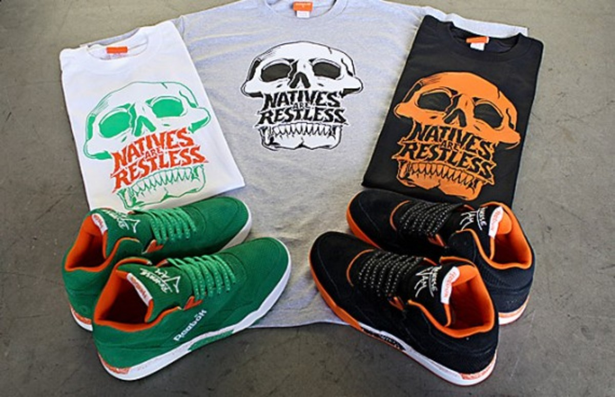 kicks-hawaii-reebok-reverse-jam-pack-004