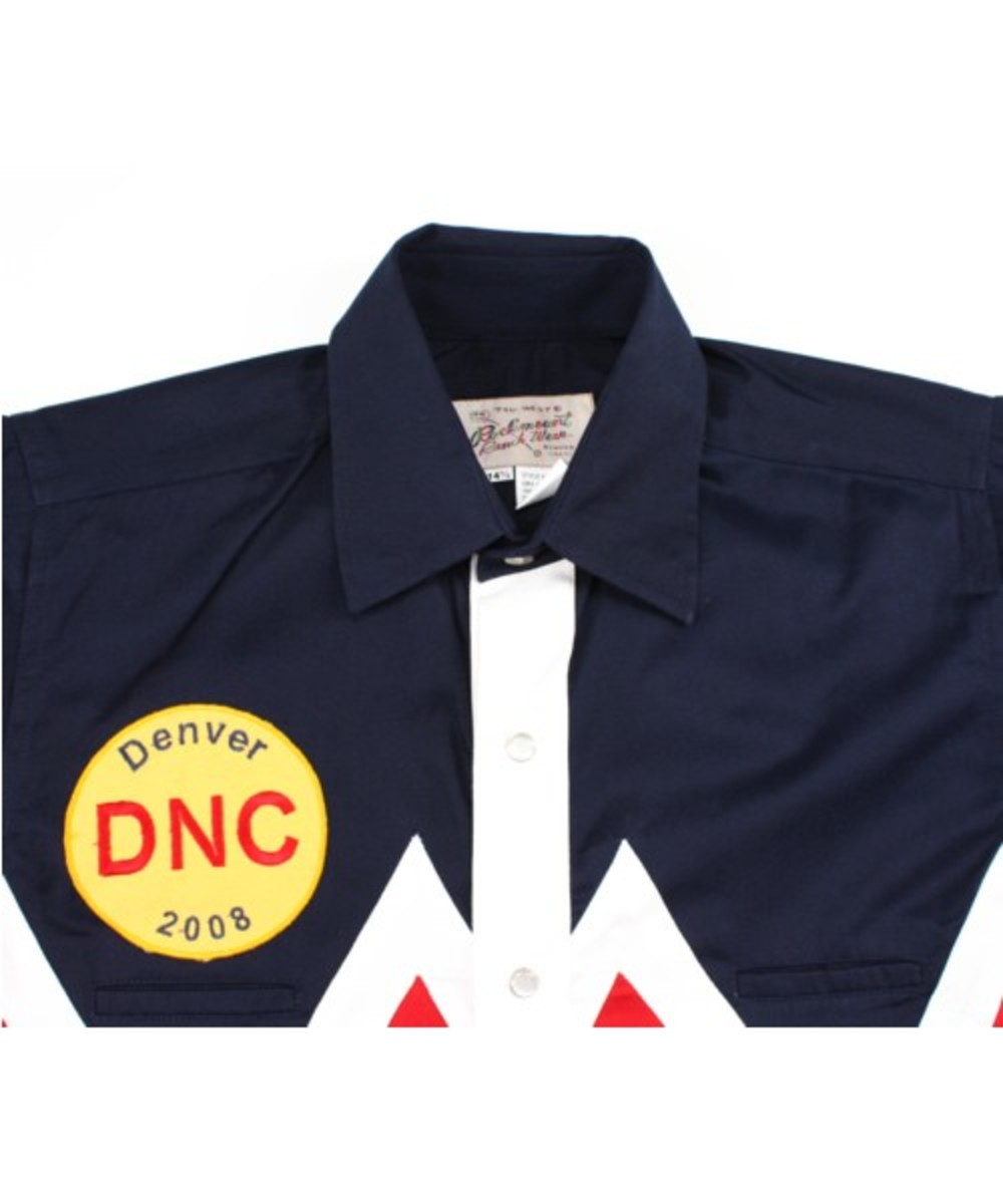 crazy-denim-shirt-dnc1