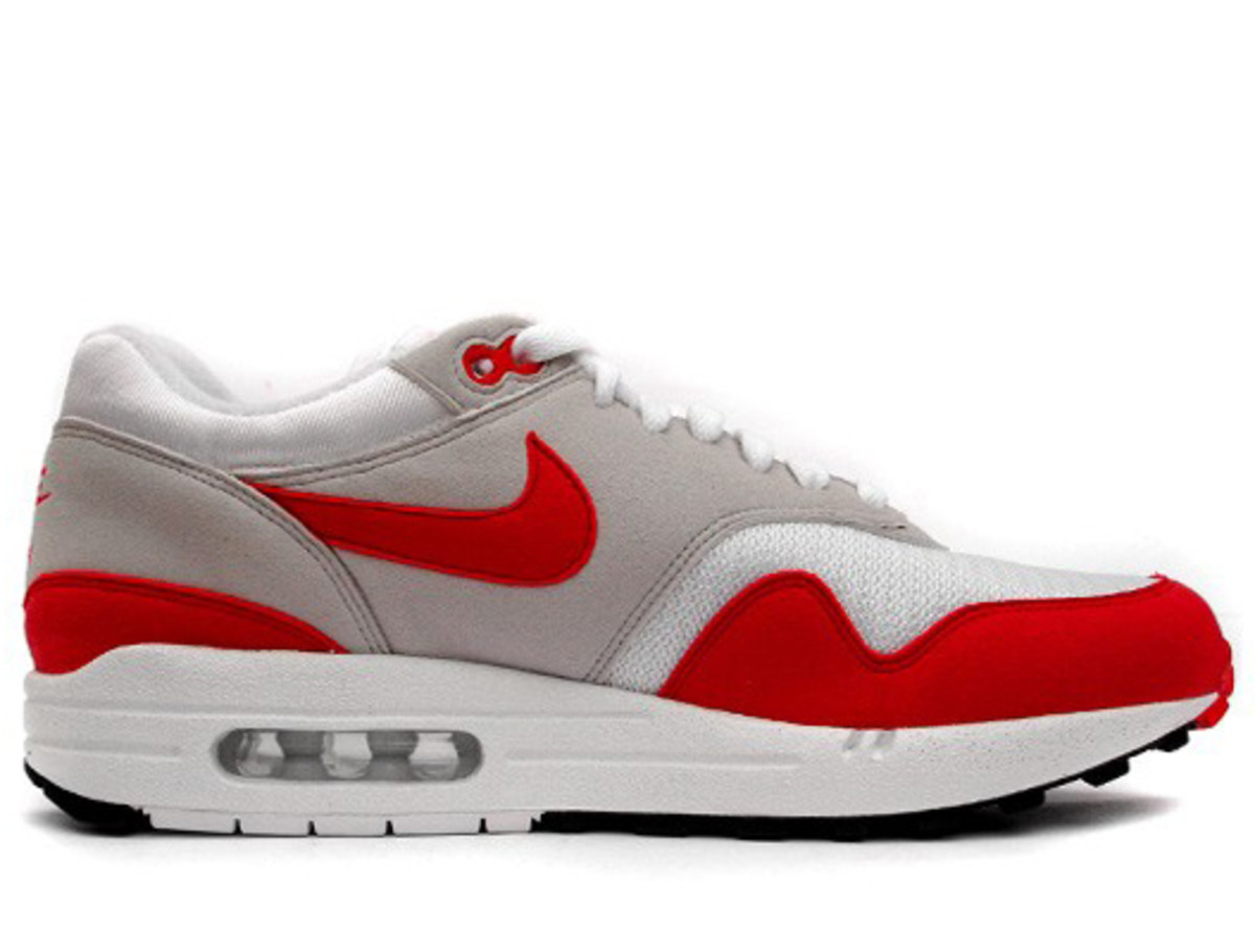 air-max-1-orginal-red-01