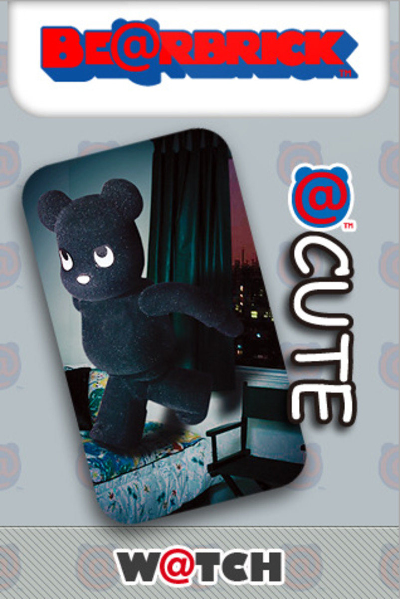 medicom-toy-bearbrick-watch-iphone-app-09