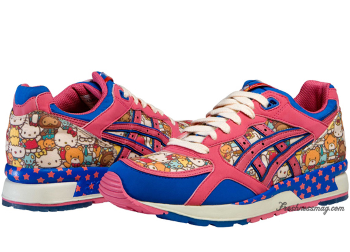 hello-kitty-asics-women-gel-lyte-speed-05