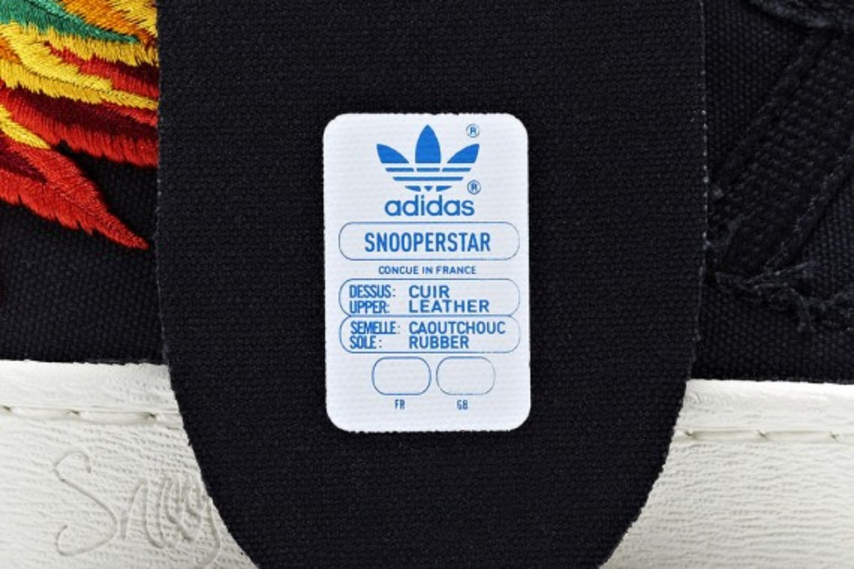snoop-dogg-adidas-originals-snooperstart-pro-shell-08