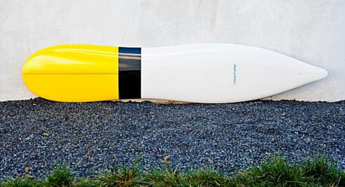 thomas_meyer_hoffer_surfboard_2