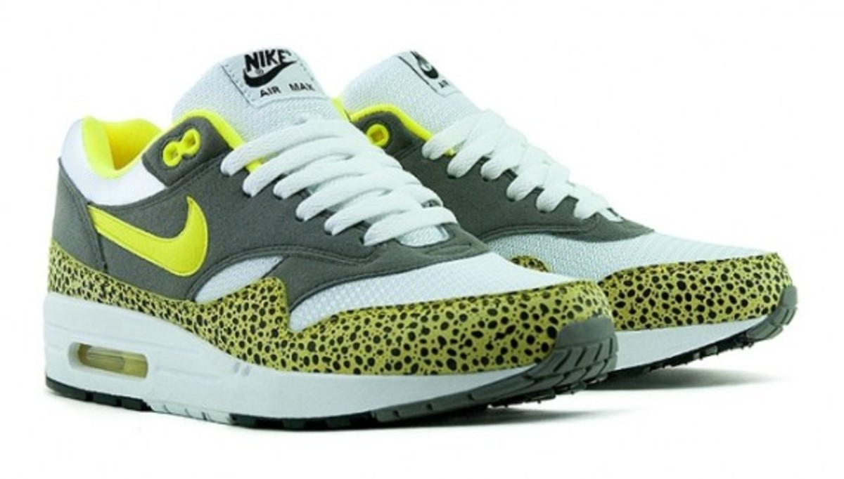 nike-air-max-1-safari-pack-2