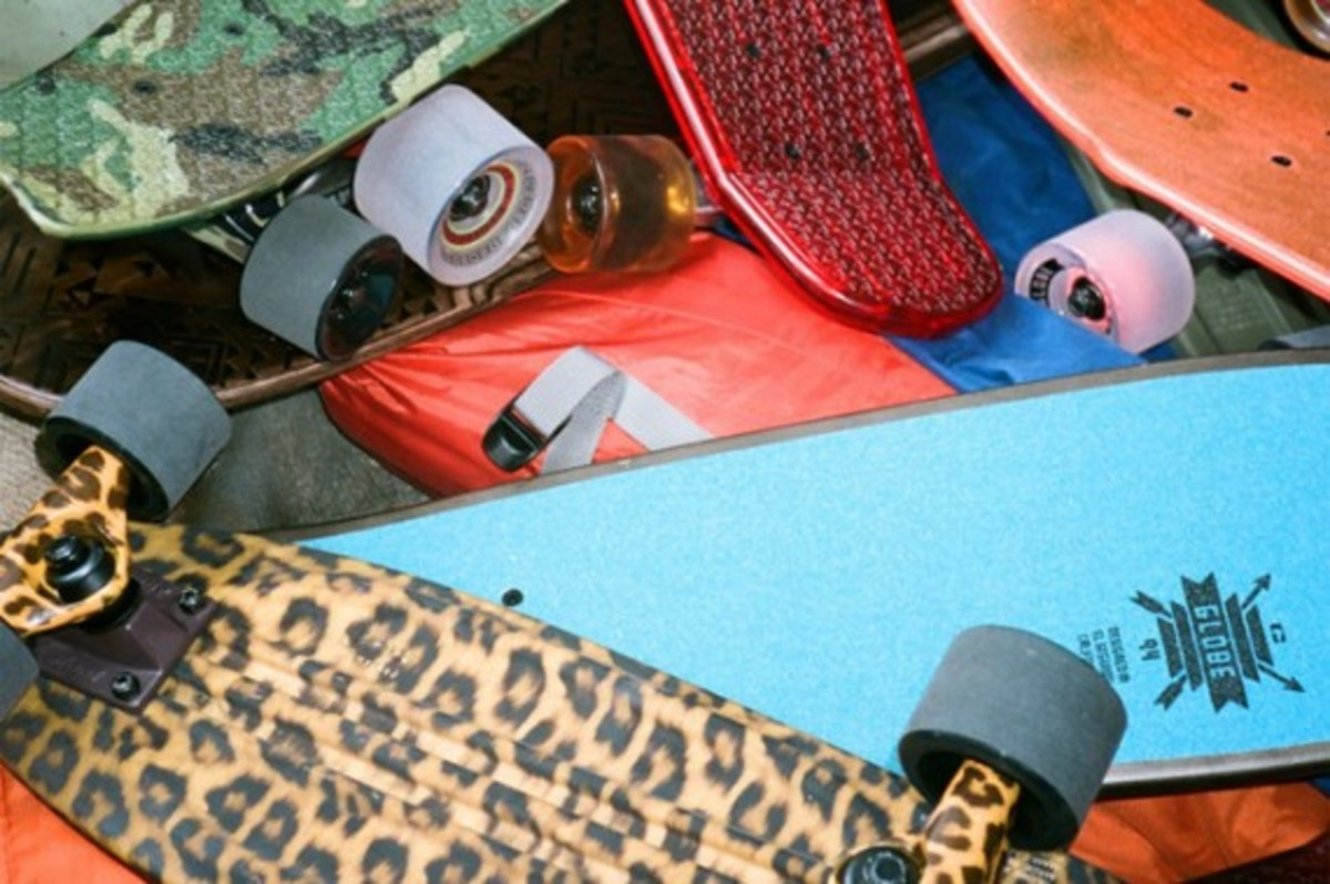 globe-jungle-cruiser-skateboards-02