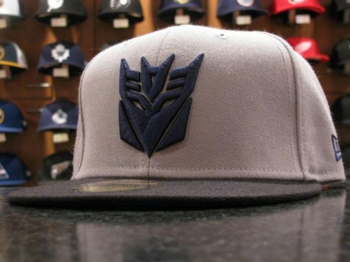 new-era-x-transformers-59fifty-hats-2