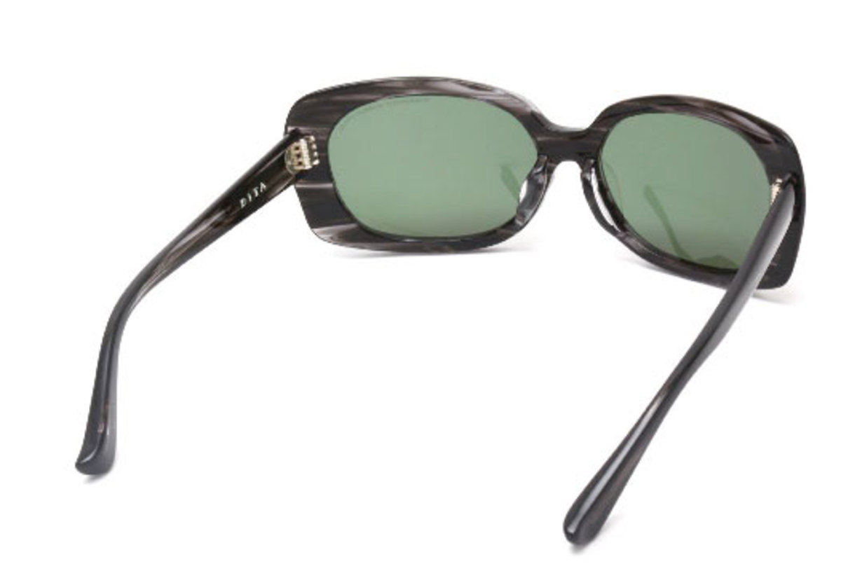 dita_neighborhood_nomad_sunglasses_2