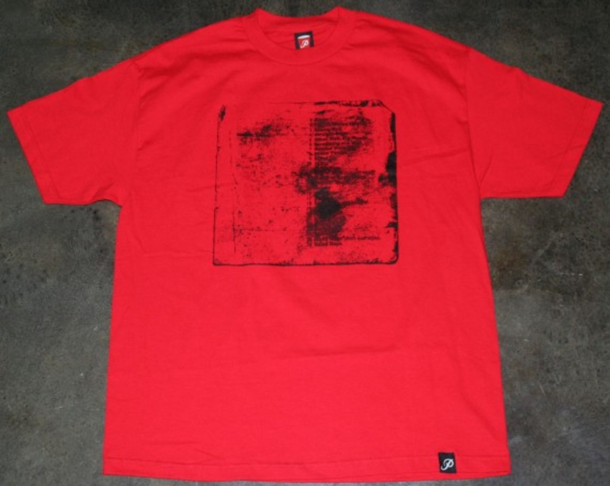 primitive-summer-09-t-shirt-collection-32