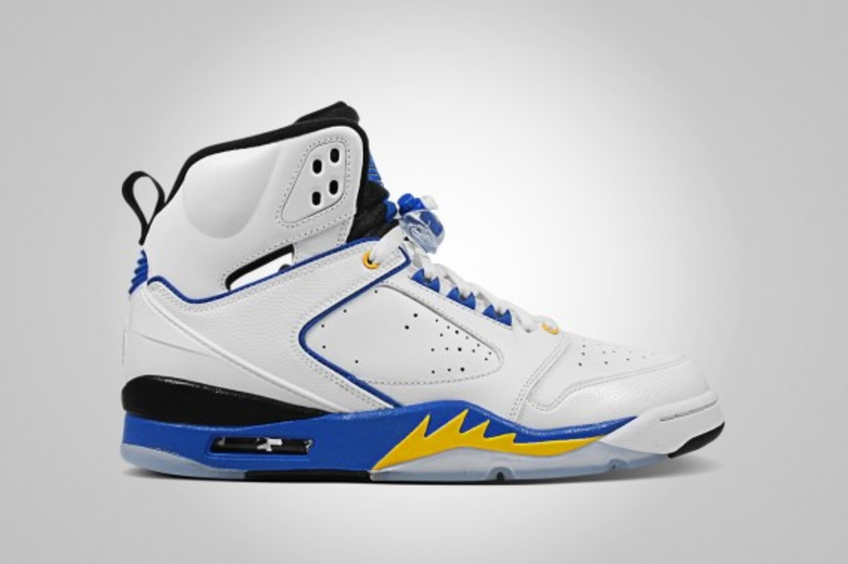 air-jordan-sixty-plus-fall-2009-2