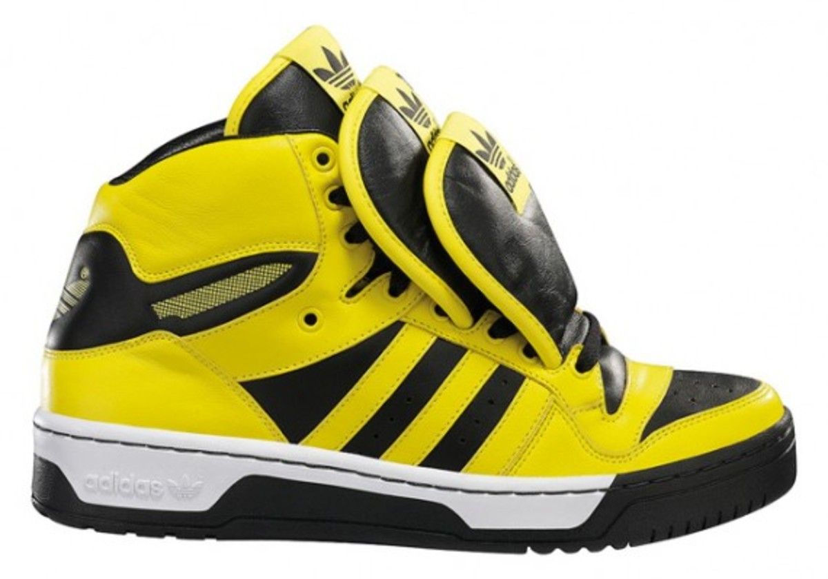 adidas_originals_jeremy_scott_3_tongue_altitude_1