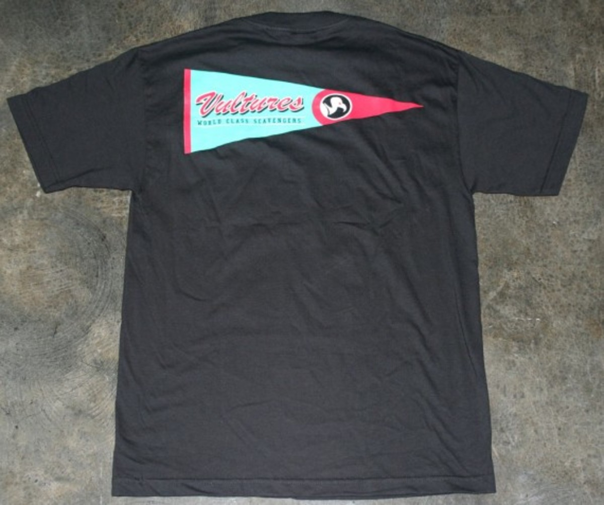 primitive-summer-09-t-shirt-collection-03
