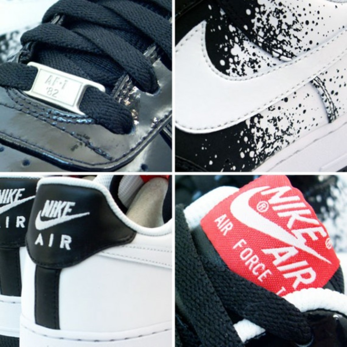 nike-air-force-1-low-premium-black-white-hot-red-3