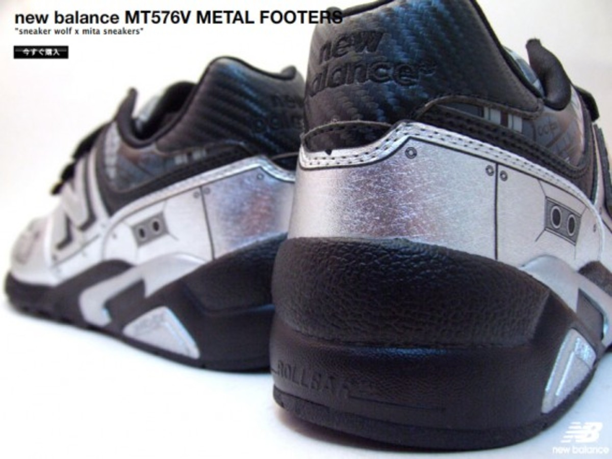 new-balance-mt576v-metal-footers-09
