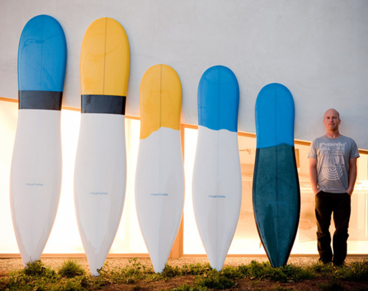 thomas_meyer_hoffer_surfboard_1