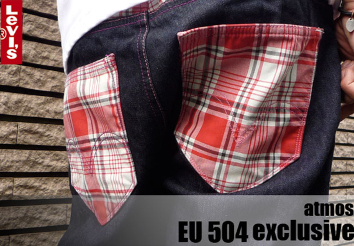 levis-atmos-eu504-red-check-denim-00