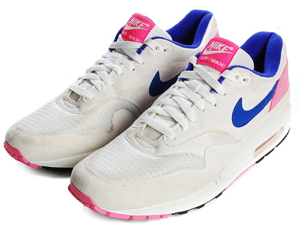 nike-sample-air-max-1-03