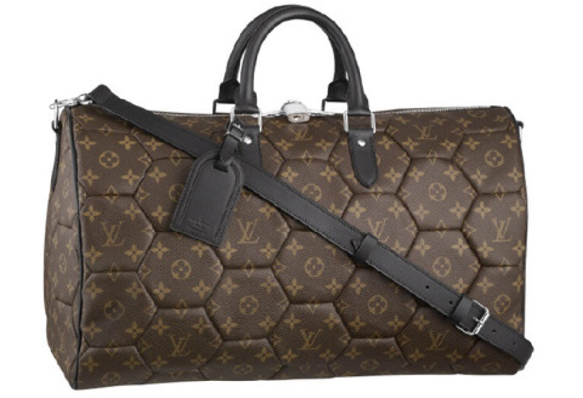 louis-vuitton-fall-winter-2009-bags-collection-1