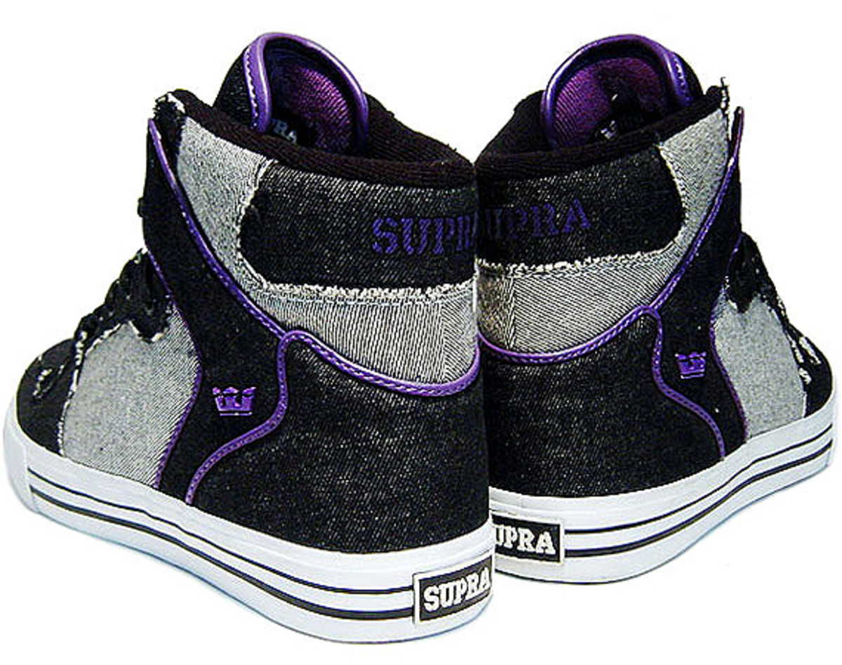 supra-limited-edition-black-denim-vaider-03