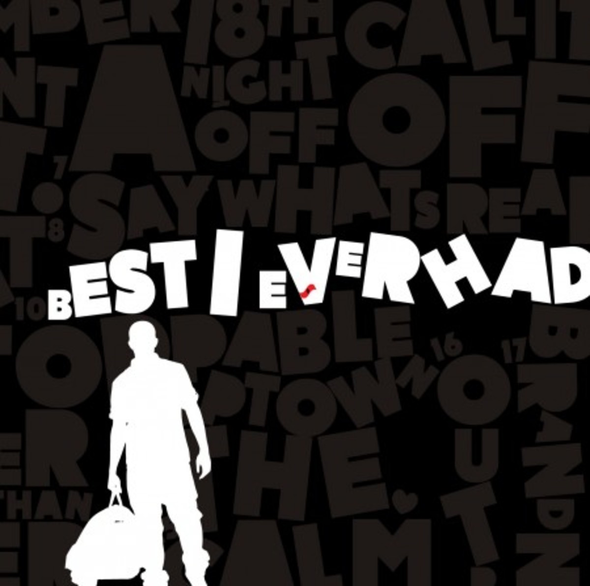drake-best-i-ever-had