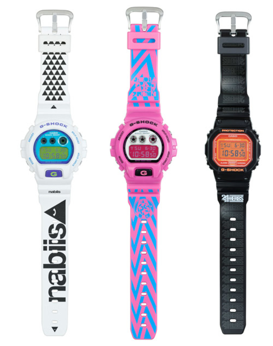 g-shock-artist-editions-asia-570