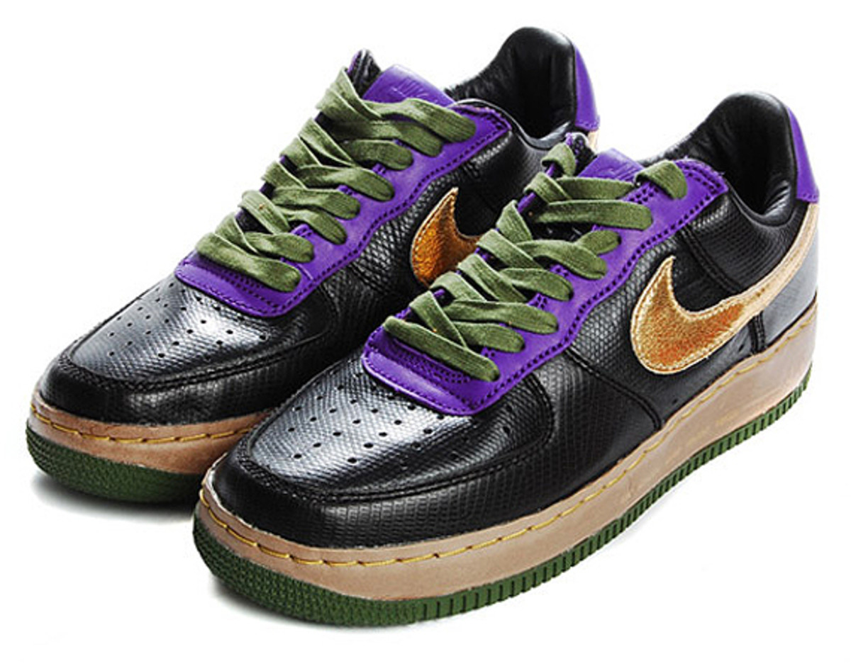 nikeid-sample-air-force-1-snake-skin