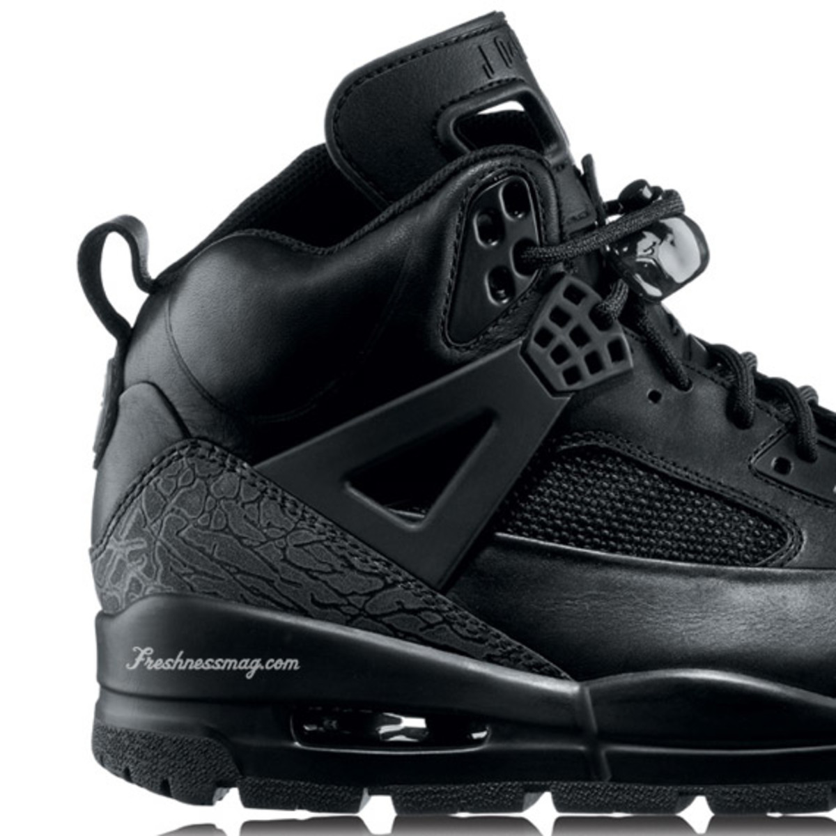 air-jordan-winterized-spizike-boot-04