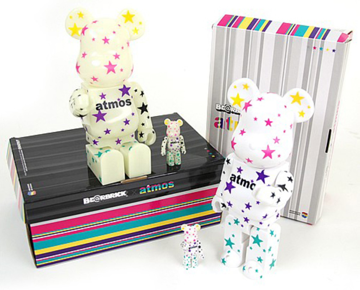 medicom-toy-atmos-crazy-star-bearbrick-01