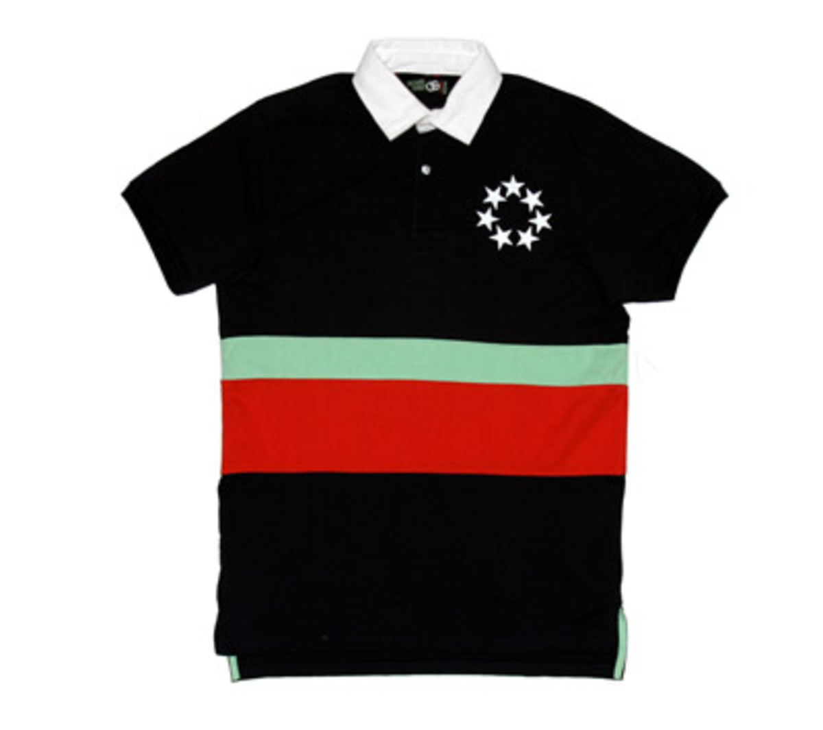 orchard_street_polo_3