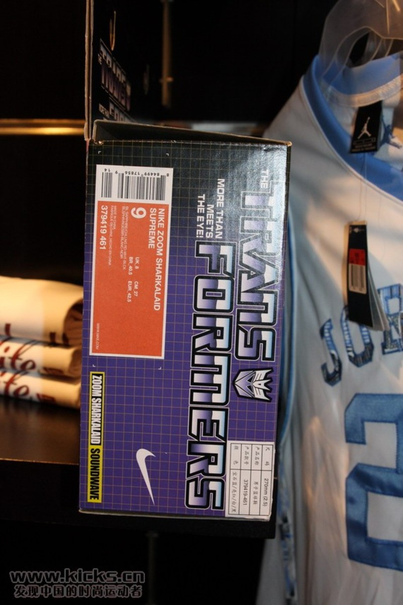 nike-basketball-x-transformers-ii-pack-sharkalaid-5