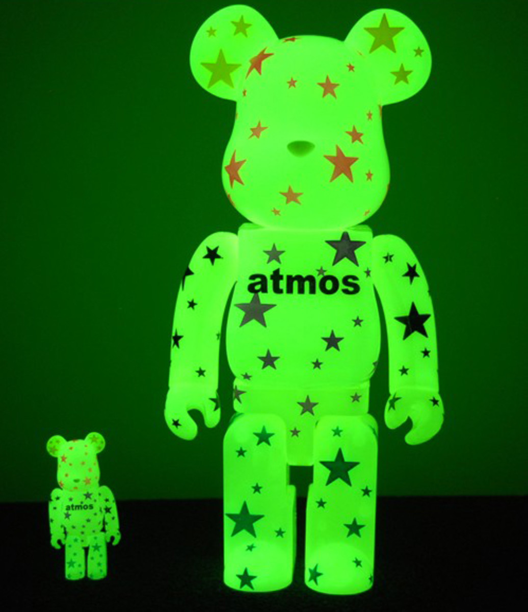 medicom-toy-atmos-crazy-star-bearbrick-glow-04