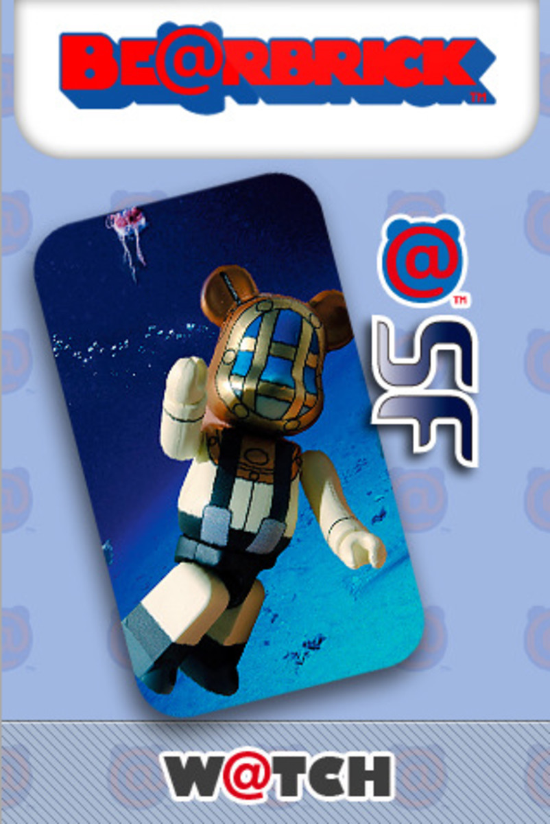 medicom-toy-bearbrick-watch-iphone-app-02