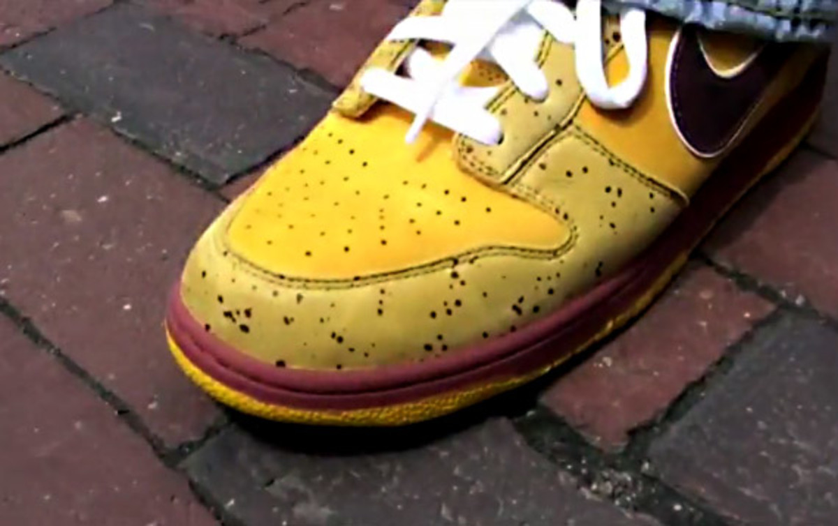 nike-sb-x-concepts-dunk-low-premium-yellow-lobster-3