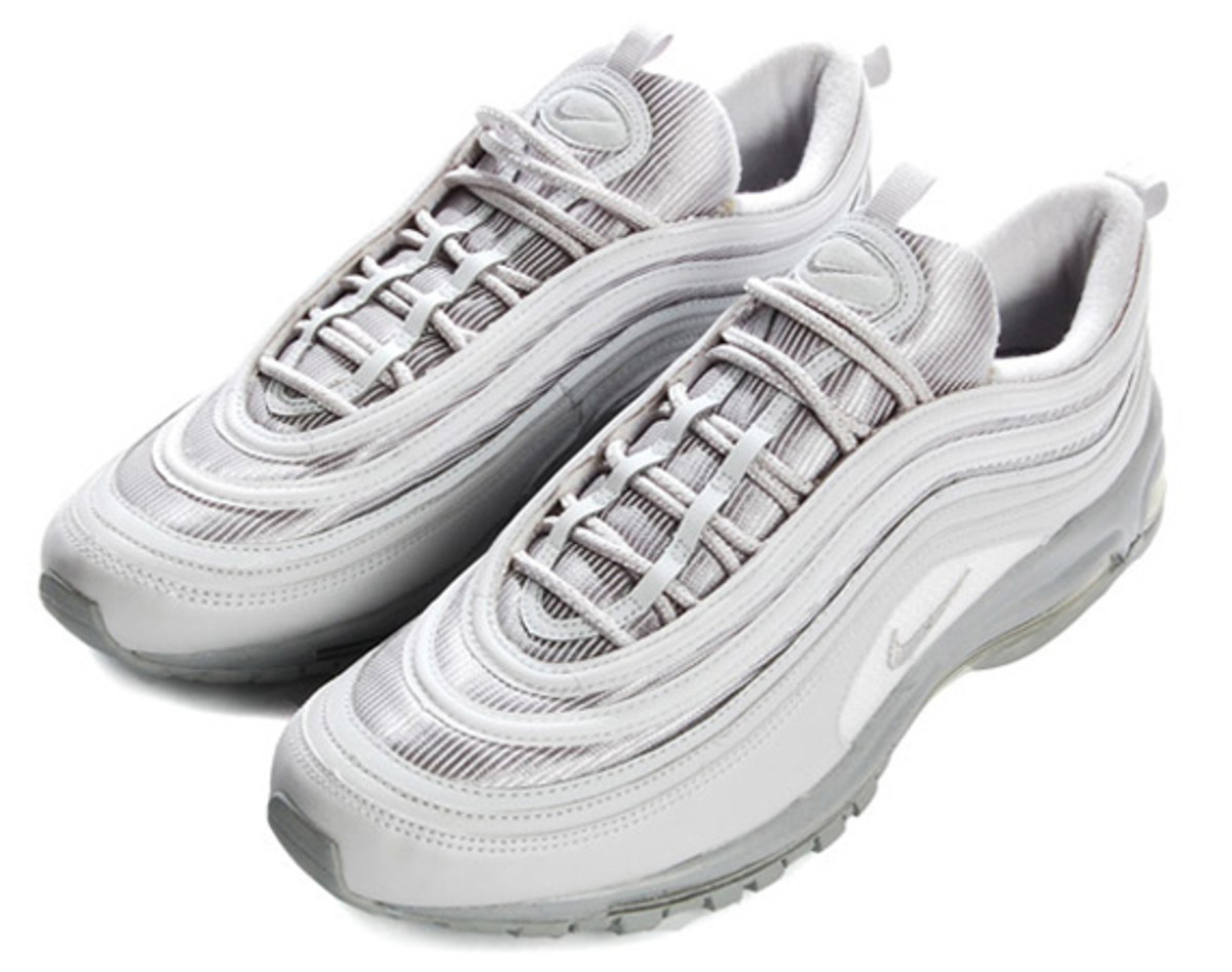 nikeid-sample-air-max-97