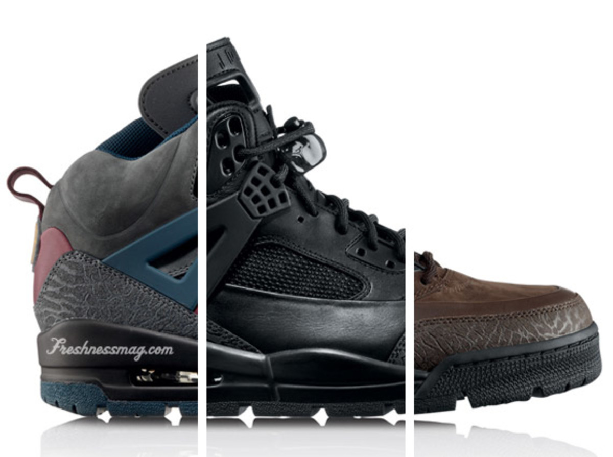 air-jordan-winterized-spizike-boot-00