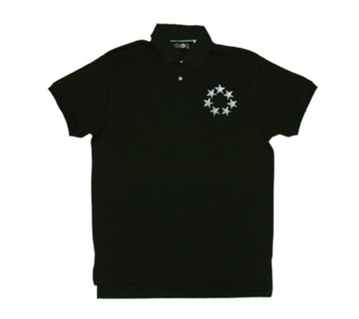 orchard_street_polo_1