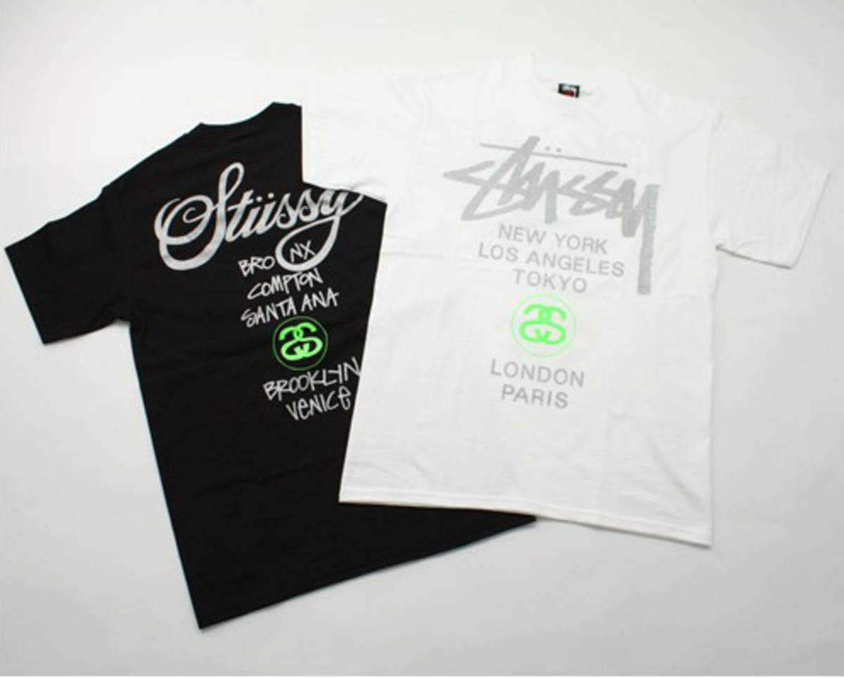 stussy-world-tour-local-color-zozo-tee-01