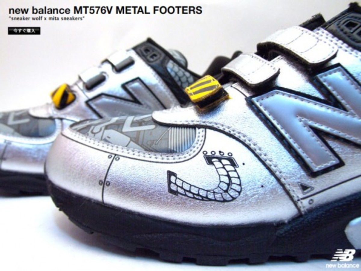 new-balance-mt576v-metal-footers-05