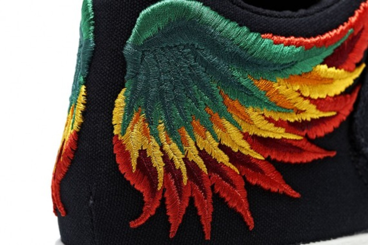 snoop-dogg-adidas-originals-snooperstart-pro-shell-07