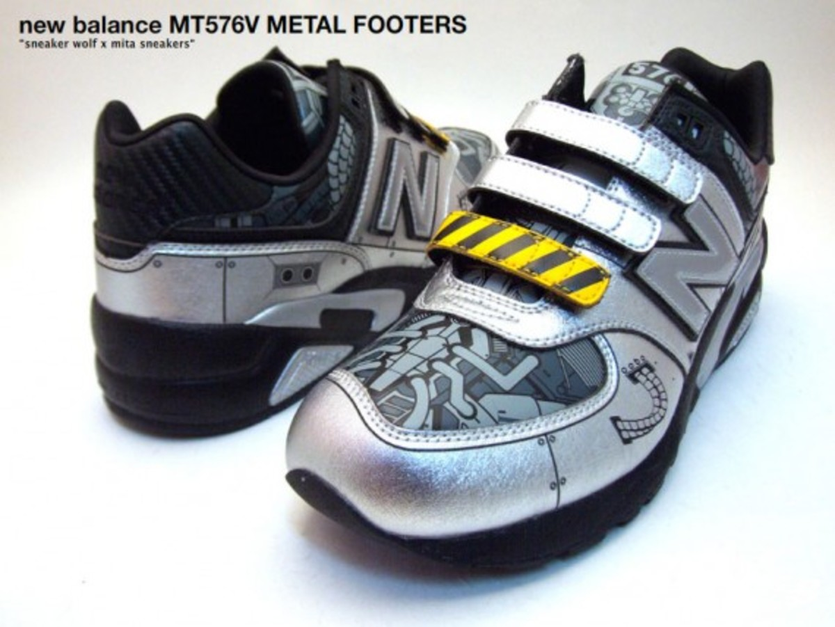 new-balance-mt576v-metal-footers-01