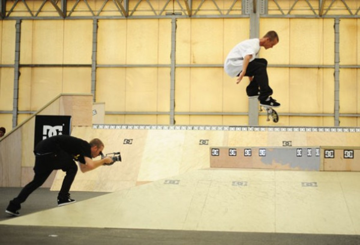 matt_treflip_1663_sm-dc-shoes