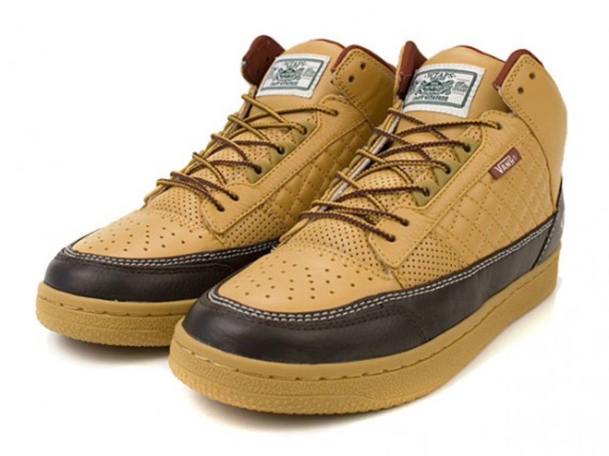 wtaps_vans_syndicate_collection_6