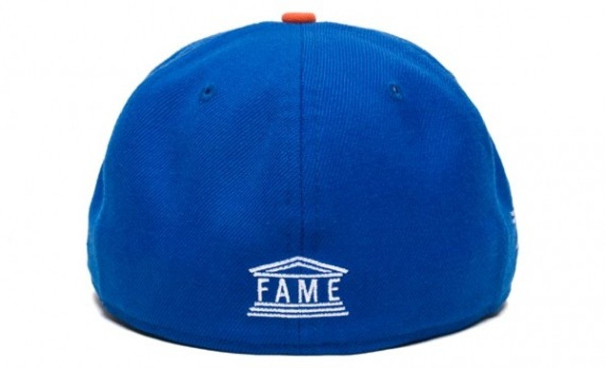 hall-of-fame-x-new-era-collegiate-h-59fifty-7