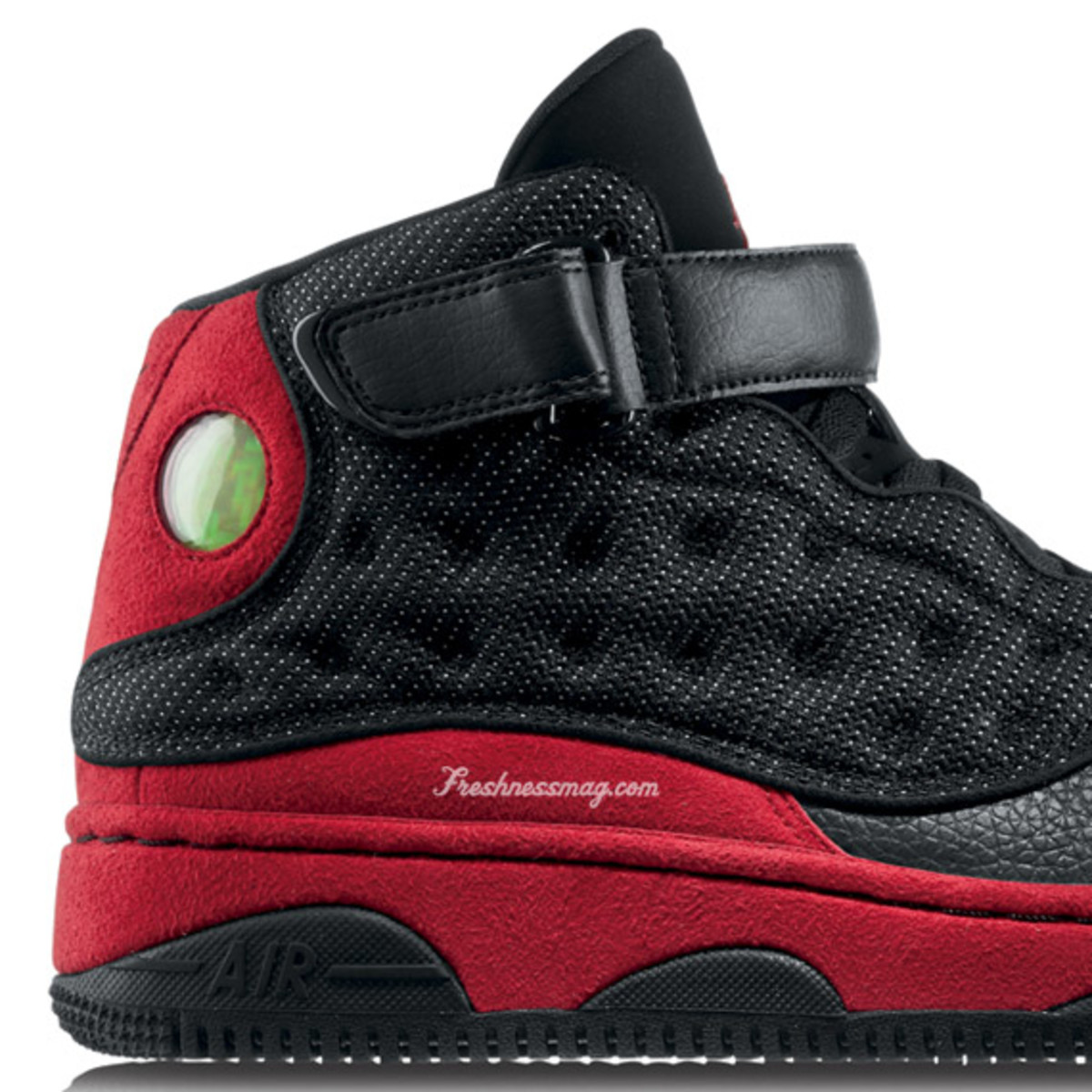 air-jordan-force-xiii-ajf13-06