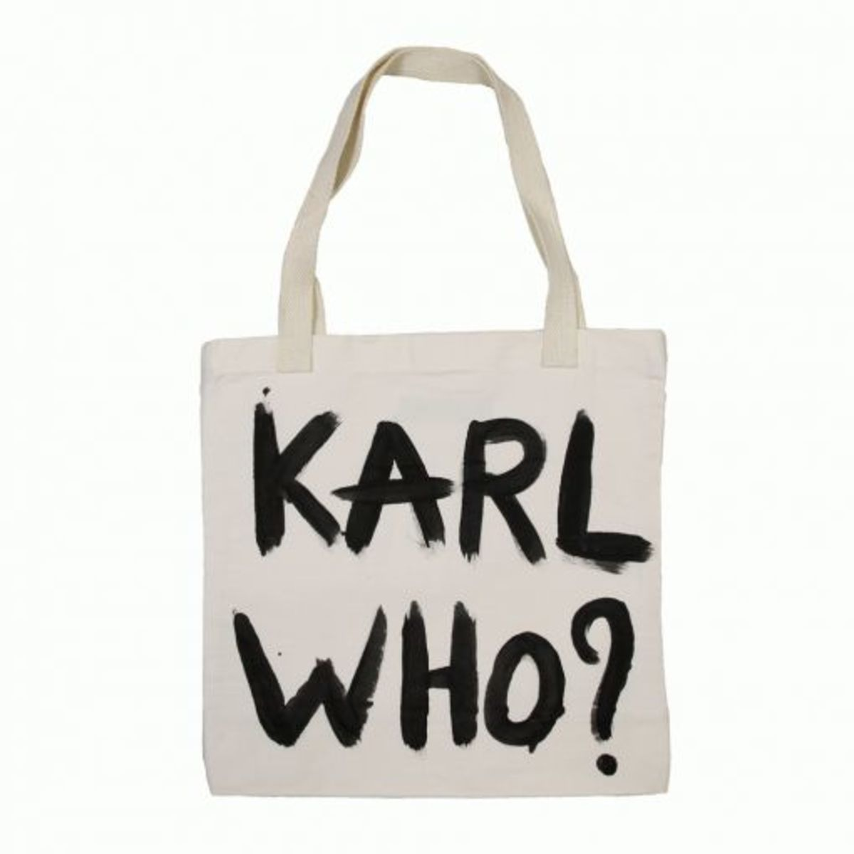 naco_karl_who_1