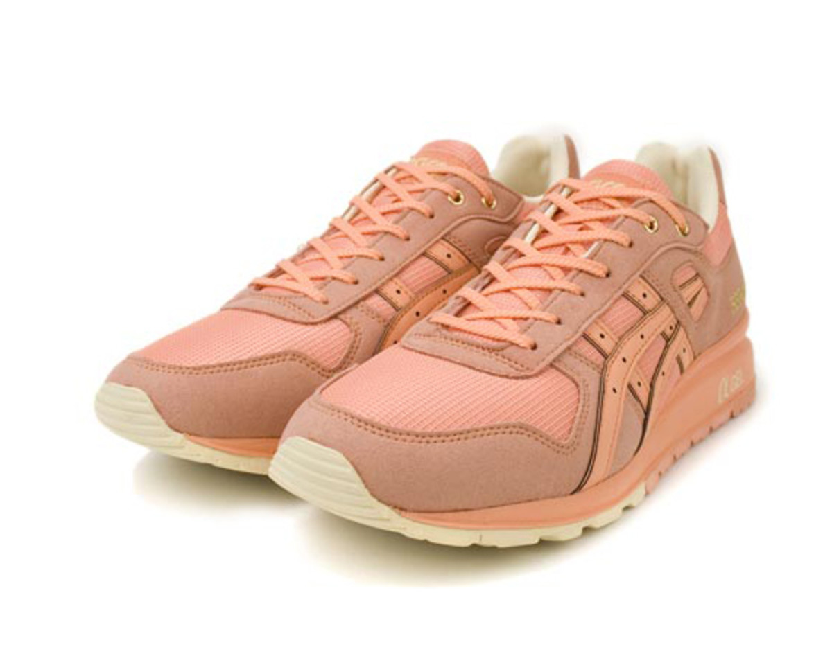 bread-and-butter-asics-gt-iii-salmon-butter-01